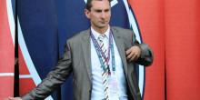 OL – PSG : Le patron des arbitres souffle sur les braises