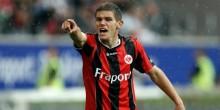 Arsenal – Mercato : une première recrue en approche pour les Gunners ?