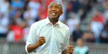 News – OM : Kombouaré s'inquiète-t-il face à Marseille ?