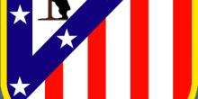 News-Atlético Madrid: Des méthodes à la Bielsa !