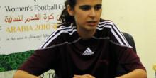 Clermont – Démission: le club règle ses comptes avec Helena Costa