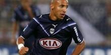 Infos – Bordeaux : Voici pourquoi Faubert n'a pas joué contre Toulouse