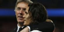 Actu PSG : Laurent Blanc pas reconnu à sa juste valeur ?