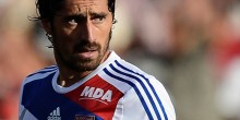 Lyon – Lorient : Bisevac de retour, Dabo trop «juste»