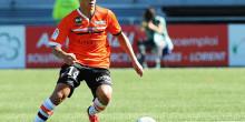 Transfert : Raphaël Guerreiro ciblé par le Benfica