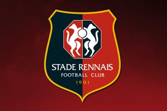 Mercato – Rennes : La piste Delort s'éloigne ?