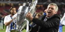 Real Madrid : La coupe du monde des clubs comme cerise sur le gâteau pour Ancelotti