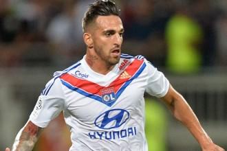 Transferts : Miguel Lopes (ex-Lyon) à Grenade [off.]