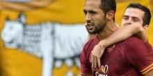 Mercato – AS Roma : Benatia vers le Bayern Munich