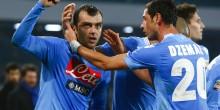 OM – Mercato : Oublié par Monaco, Goran Pandev (Naples) dans le viseur de Marseille