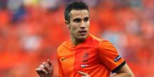 Mondial 2014 – Pays-Bas / Van Persie : La blessure de trop ?