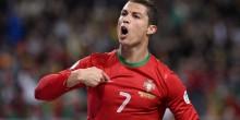 Mondial 2014 / Portugal : Cristiano Ronaldo inquiète toujours
