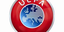 UEFA / C1 – C3 : Les finales 2016 à Milan et à Bâle