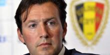 Mondial 2014 – Belgique / Wilmots : «Dugarry, l'exemple à ne pas suivre.»