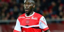 Valenciennes – Transfert : Masuaku à l'Olympiakos, Djuric de retour en Suisse [officiel]
