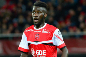 Mercato – PSG : Paris observerait Arthur Masuaku