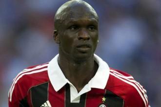 Transfert – Milan AC – Officiel : Bakaye Traoré maintenu en Turquie