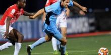 Mercato – Paris FC : Max Marty arrive avec deux joueurs de Tours
