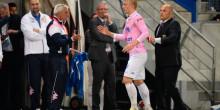 ASSE -Transfert : Evian TG – Daniel Wass, Saint-Etienne de nouveau à la charge ?
