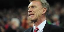 Mercato : Après Manchester United, David Moyes à Galatasaray ?