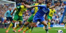 PSG - Transfert : Chelsea, du nouveau dans le dossier Hazard