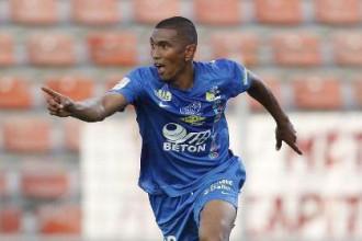 Transfert – Creteil : Auxerre se précipite pour le transfert d'Andriatsima
