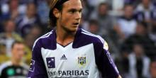 Actualité mercato – Bastia : Dossier Gillet, le club face à un dilemme.