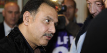 News – RC Lens : Hafiz Mammadov enfin de sa réserve !