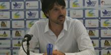 Reims – Vasseur : Les joueurs vont bomber le torse contre Bordeaux