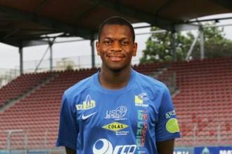 Mercato – PSG : Créteil manoeuvre pour garder Jordan Ikoko