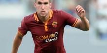 Infos mercato – AS Rome : Van Gaal et Mourinho se lancent sur une cible commune