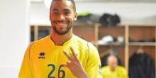 FC Nantes : Riou de retour, Djidji pourrait lui emboîter le pas.