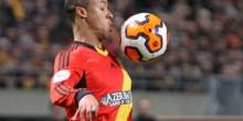 Actualité L1 / Toulouse – ASM : Un joueur interdit de jouer contre son club prêteur !