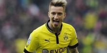 Mercato – Dortmund : La Premier League s'arrache Marco Reus