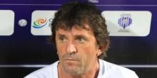 Nîmes – Transfert: José Pasqualetti remplace René [officiel]