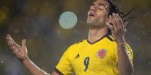 Mondial Brésil 2014 : Monaco, Falcao n'y va pas !