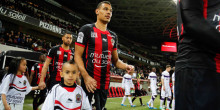 Transfert – Nice : de Timothée Kolodziejczak à Séville (Off.) !