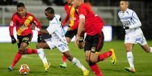Clermont – Transfert : Souleymane Sawadogo (AJ Auxerre) en approche