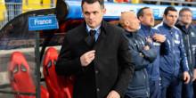 News – Bordeaux : PSG, le plan de Sagnol pour battre Paris.