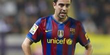 News – Transfert / Barcelone : Xavi sur le départ en janvier ?