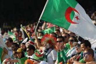 CAN 2015 : L'Algérie prévient ses supporters