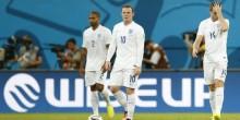 Euro 2016 : L'Angleterre fait sensation