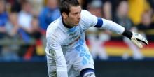 L1 / Bordeaux – Evian TG :  Leroy veut contrarier le plan des Girondins