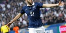Transfert – PSG : Liverpool s'organise pour affronter Paris sur Benzema