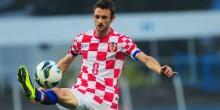 Infos mercato – Inter Milan : Un croate tout proche du club