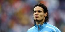 Mondial 2014 / Uruguay : Les regrets de Cavani