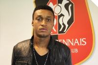 Rennes : Mexer, l'atout défensif de Phillipe Montanier