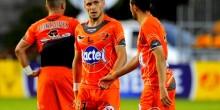Le Havre – Transfert : Ludovic Gamboa (Angers) au HAC pour trois saisons [Officiel]
