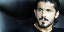 Transfert – Palerme: Gattuso nouvel entraîneur d'un club Grec