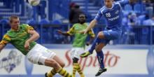 Mercato : Ech-Chergui lâche Luzenac pour le Paris FC (Off.) !